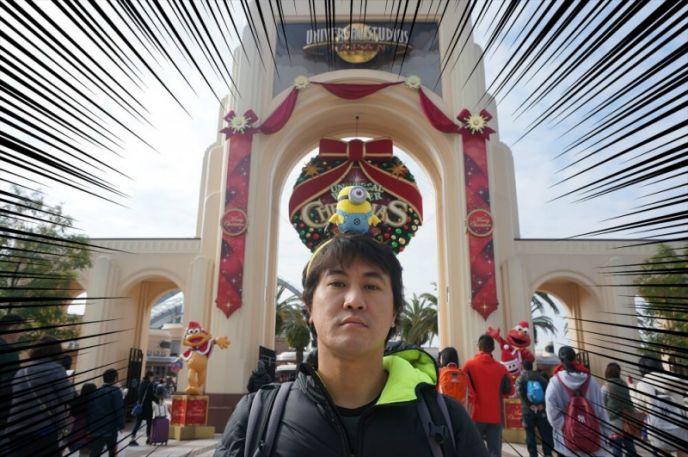 【永久保存版】地元・大阪人が選ぶ大阪に行ったら絶対に立ち寄りたい観光地まとめ