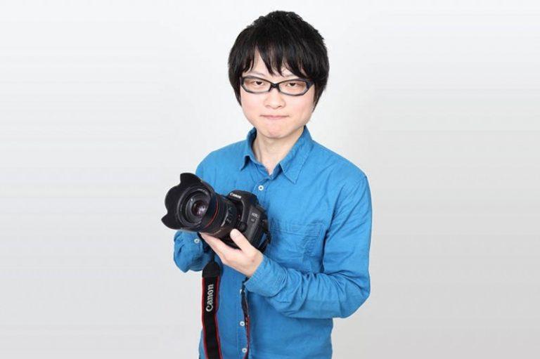 【夜景写真家 中村勇太がオススメ】恋人同士で行って欲しい東京都の夜景スポット20選